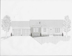 Davis_house_drawing_rear_la