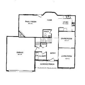 aspen_1st_floor_plan