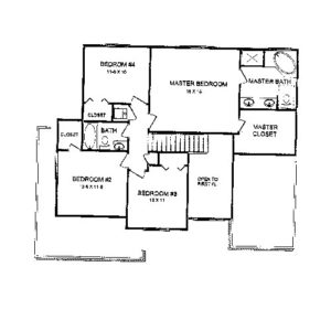 aspen_2nd_floor_plan