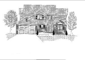 aspen_house_drawing