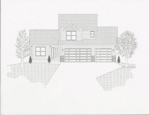 carlisle_house_drawing_lg