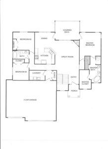 dakota_floor_plan