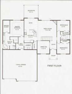 denali_floor_plan_large