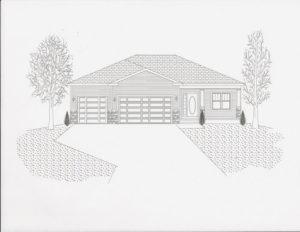 nebraska__house_draw_lg